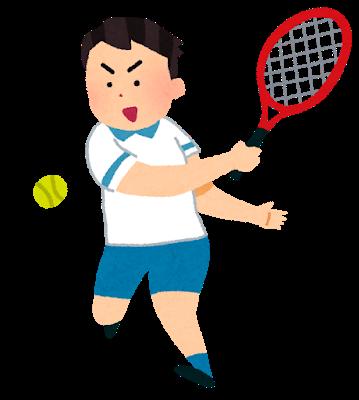 【初級~中級脱出】テニス上達の近道4選!